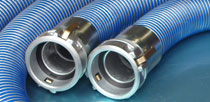 PTFE Hoses / Suppliers